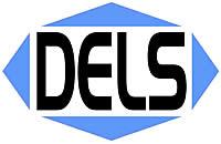 DELS logo