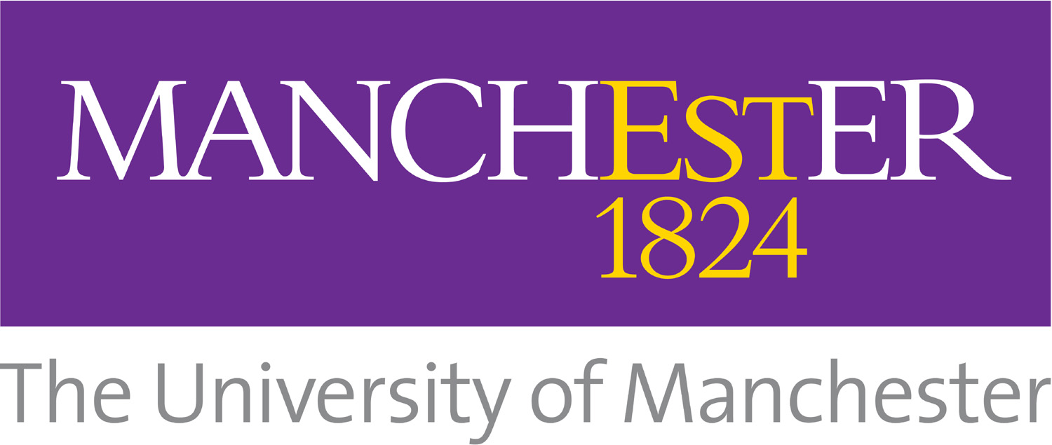 University of manchester research strategy