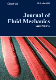 Self-channelisation and levee formation in monodisperse granular flows